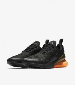 nike air max 270 shoes de fitness women new wmr16