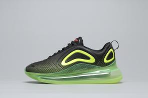 nike air max 720 sneakers homme a02924-008