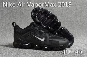 nike air max running sneakers nike 2019 2019kpu all black