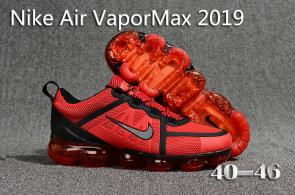 nike air max running sneakers nike 2019 fire red