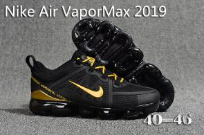 nike air max running sneakers nike 2019 gold black