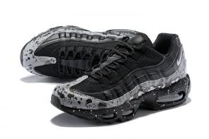 nike air max 95 femmes hommes sport 2000 paddle point