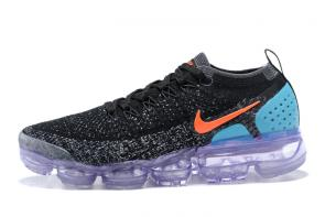 officielle fabrique nike air vapormax femme black purple