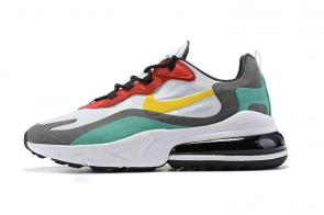 original authentique 2019 nouveaute nike air max 270  react colorway
