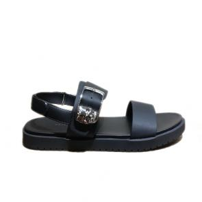 philipp plein men leather thong slides sandals slippers skull side