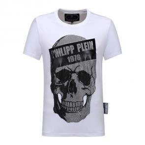plein t-shirts for hommes discounts ete 1978 pp design