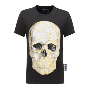 plein t-shirts for hommes discounts ete ghost big