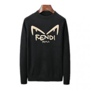 pull long sleeves fendi bag bugs