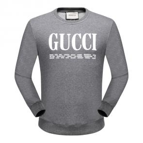 roundneck gucci pull in wool paris classic