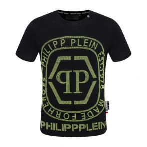 t-shirt garcon philipp plein cool made for heroes