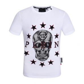 t-shirt garcon philipp plein cool ten star qp
