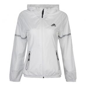 veste adidas superstar pour femmes ay4037 white hoodie