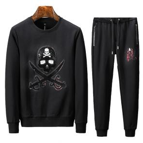 acheter versace philipp plein  pirate captain