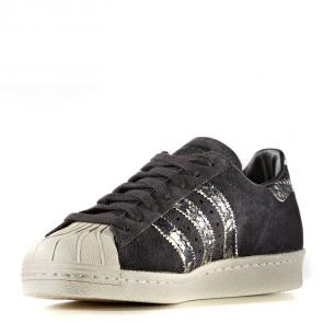 adidas originals baskets superstar classics suede cobra