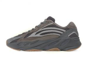 adidas yeezy boost 700 v2 for sale geode eg6860