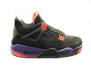 air jordan 4 original uk nrg raptors