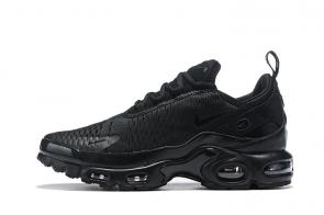 air max 270 nike tn black,tn nike solde