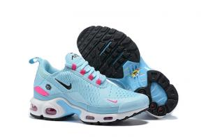 air max 270 nike tn women blue,cap tn nike