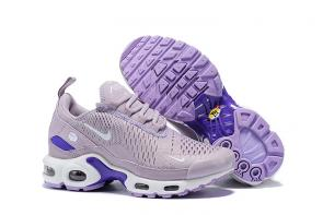 air max 270 nike tn women purple,nike air max 90 tn