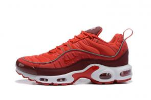 air max 98 nike tnrequin1956 top red wave