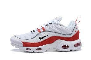 air max 98 nike tnrequin1956 white red