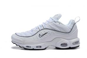 air max 98 nike tnrequin1956 white