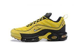 air max 98 nike tnrequin1956 yellow black