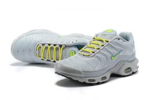 air max tn multicolor 8909-236 xymax