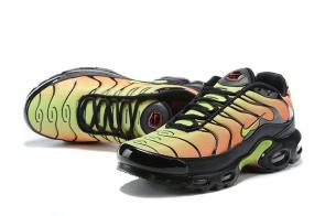air max tn multicolor 8909-a16 xymax
