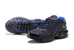 air max tn multicolor 8909-a17 xymax