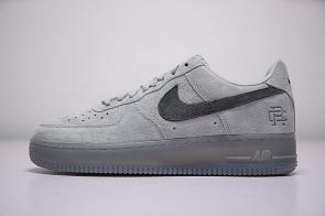 amazon nike air force1 x reigning champ