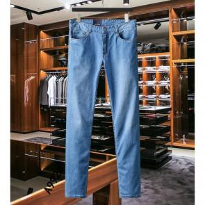 armani denim jeans comfort fit aj941686