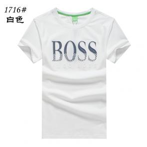 boss t-shirt cheap 2020 b1716 white