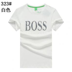 boss t-shirt cheap 2020 b323 white