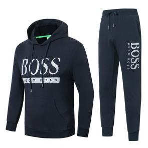 boss tracksuit sale 2018 hoodie big boss