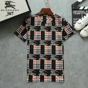 burberry t-shirt sale  england bu108 many pony