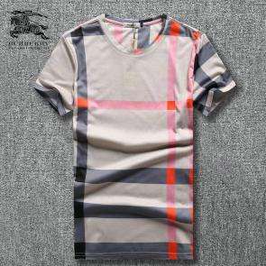 burberry t-shirt sale  england classi grid