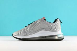 cheap nike air max 720 for sale gris