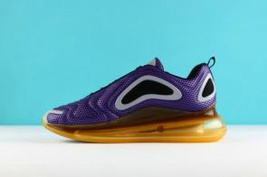 cheap nike air max 720 for sale violet