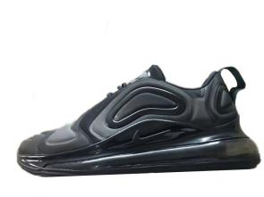 cheap nike air max 720 for sale different