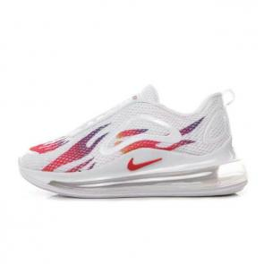 cheap nike air max 720 for sale fire white