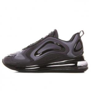 cheap nike air max 720 for sale gray wave