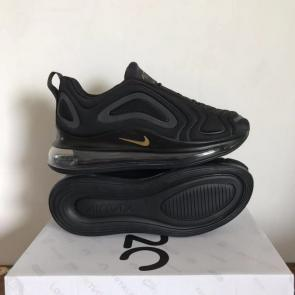 cheap nike air max 720 for sale net brown logo