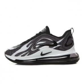 cheap nike air max 720 for sale net new