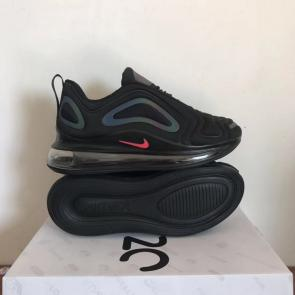 cheap nike air max 720 for sale net rainbow