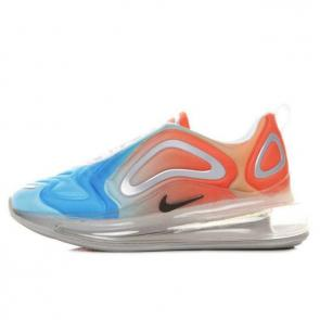 cheap nike air max 720 for sale rainbow color