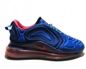cheap nike air max 720 for sale top blue