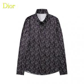 dior shirts long sleeve dr001 printe dd