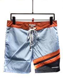 dsquared shorts 2018 casual dressing k105 blue