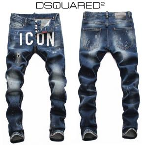 dsquared2 jeans man discount big icon